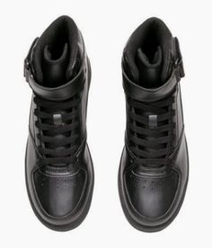 71e35ec00cad Are you looking for more info on sneakers  In that case please click right  here