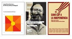 #XIRINACS #INDEPENDENCIA #LLIBRES #CROWDFUNDING - XIRINACS, el documental, vol recuperar la figura de Lluís Maria Xirinacs. Un treball audiovisual sobre la vida del que fou un referent i un lluitador incansable pels drets humans, socials i nacionals del poble català. +INFO  xirinacs.llibertat.cat  crowdfunding verkami http://www.verkami.com/projects/9212-xirinacs-br-el-documental
