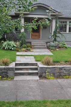by Pistils Landscape Design