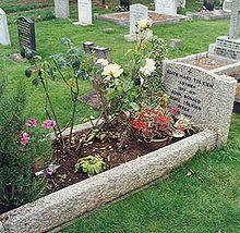 Edith Bratt - Wikipedia