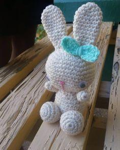 #JahSansbands #handmadewithlove #handmade #smallbusiness #Jamaica #Caribbean #Accessories #crochet #crochetaddict #MadeInJamaica #amigurumi #BrandJamaica #shophandmade #shopsmall #handmadeisbetter #crochetbunny #amigurumibunny #bunny #stuffedtoy #stuffedanimal #stuffanimal #stufftoys #crochetrabbit #amigurumirabbit #rabbit #rabbit by jahsansbands