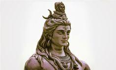 Popular Shivratri Status