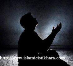 If you trouble any problems like Kala Jadu, Unknown Enemy, Love, Relationship etc then Consult Paak Islamic Astrologer Molvi Rahim Sheikh Ji and get Har Musibat Se nijat pane ki Dua and Wazifa. Molvi Ji expert in Paak Islamic Dua Wazifa. Visit here for Dua Wazifa @ http://www.islamicistikhara.com/har-musibat-se-nijat-ki-dua-and-wazifa/
