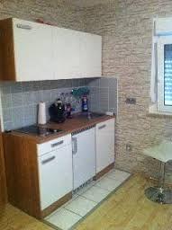 ikea v rde sp lenschrank massiv minicucine pinterest ikea. Black Bedroom Furniture Sets. Home Design Ideas