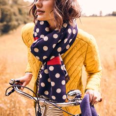 Wrap up warm in style this season with a hats and gloves from Joules. Hats For Women, Clothes For Women, Joules Uk, Winter Accessories, Womens Scarves, Plaid Scarf, How To Draw Hands, Casual Outfits, My Style