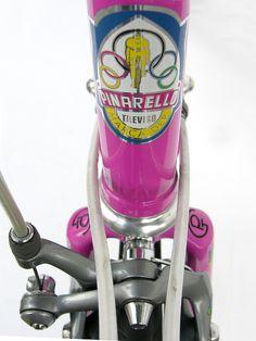 Pinarello Cadore | www.eisenherz-bikes.de | Klaus Hogrebe | Flickr