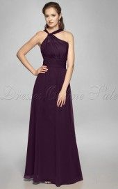Bridesmaid Dresses - Cheap Bridesmaid Dresses Online Store - 4c122