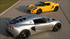 lotus sport car buy sell insurance specification review 54