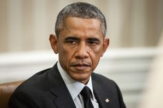 Obama Administration's Refusal To Obey The Law Documented In Transparency Study |  This 0 regime corruption is the tip of the iceberg.  | Mykhaylo Palinchak / Shutterstock.com  Mykhaylo Palinchak / Shutterstock.com