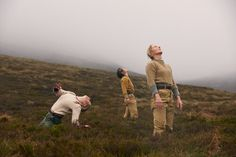 Overview of work by London based photographer Felicity Crawshaw Amazing Photography, Landscape Photography, Photography Ideas, Cairngorms, Day Hike, Beautiful Days, The Incredibles, Dance, Couple Photos