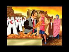 kızılay Şarkısı çok güzel - YouTube