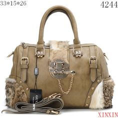 gucci handbags, gucci handbags, new gucci handbags outlet Gucci Handbags Outlet, Cheap Handbags, Cheap Bags, Handbags Online, Gucci Bags, Wholesale Designer Handbags, Cheap Designer Handbags, Designer Wallets, Cheap Gucci