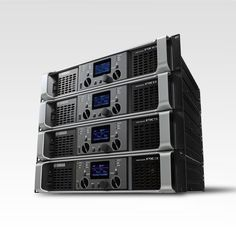 Yamaha Speakers, Digital Signal Processing, Class D Amplifier, Professional Audio, Home Theater, Theatre, European Countries, Audio Equipment, Survival