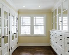 Closet Design, Pictures, Remodel, Decor and Ideas - page 10