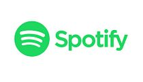 Spotify's economics man Will Page has estimated that the music rights sector was worth just over $25 billion in 2014, a figure that includes the revenues generated by songs as well as recordings. - See more at: http://www.completemusicupdate.com/article/spotify-economics-chief-collates-figures-to-estimate-value-of-music-rights-in-2014-25-28-billion/#sthash.Nl3tc7Uc.dpuf