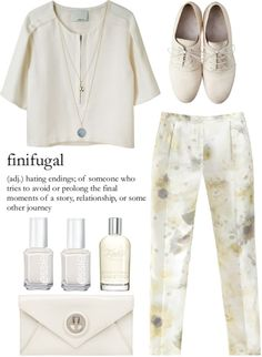 """""""#86"""" by ladykrystal ❤ liked on Polyvore"""