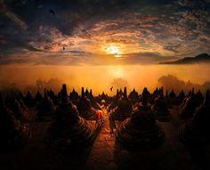 (Foto: Weerapong Chaipuck)