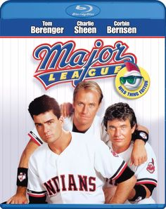Major League - Where are they now?