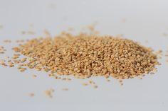 Cele mai importante minerale de provenienta vegetala