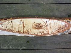 patterns for wood burning - Google Search