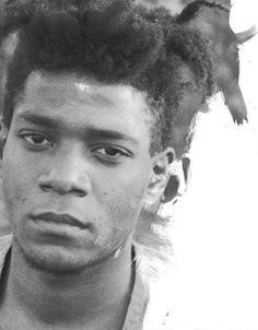 Who Is Jean-Michel Basquiat | jean_michel_basquiat.jpg