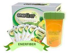 Image result for enerfiber
