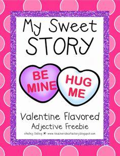 Feelin 'Love - Valentine matematyka GRY   SERCE przyprawione gratisy