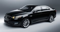 2016 Ford Taurus will be removed and redesigned to increase the appeal of the car. 2016 Ford Taurus Redesign  http://www.2016futurefordcars.com/2016-ford-taurus-redesign/