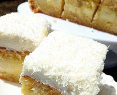 Σπέσιαλ Τούρτα χιονούλα !!!!Εξαιρετική Τούρτα Χιονούλα με απίθανη γεύση και άρωμα καρύδας !!!!- ΣΥΝΤΑΓΗ:: ΥΛΙΚΑ και ΕΚΤΕΛΕΣΗ ΠΑΝΤΕΣΠΑΝΙ... Vanilla Cake, Cheese, Desserts, Recipes, Food, Bricolage, Tailgate Desserts, Deserts, Essen
