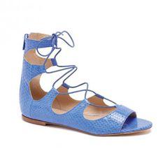 79eea0b71d91 Dani Lace-up Sandal Lace Up Sandals