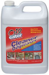 Oil Eater 35437 - Cleaner Degreaser | O'Reilly Auto Parts