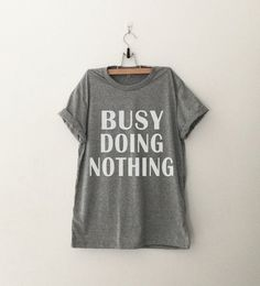 Astounding 101 Best T-Shirt Style https://fazhion.co/2017/05/28/101-best-t-shirt-style/ T-shirt screen printing can create many different designs for different kinds of printed t-shirts. Our T-shirts also supply premium feel and an entirely comfortable fit