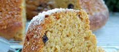 Cooking Cake, Apple Cake, Vanilla Cake, Muffin, Sweets, Bread, Baking, Breakfast, Desserts