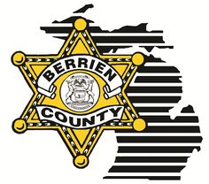 New Buffalo Township and Laporte County Pursuit and Crash