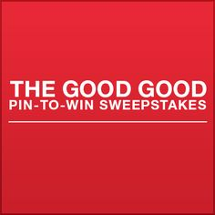 Let the pinning begin! Enter to win $2,500 for yourself and 100 hours of Overstock.com employee hours toward the nonprofit of your choice.