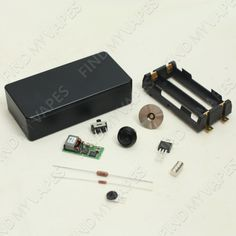 db40382779171ae9569a04775d0b904b boxes vape series battery mosfet wiring diagram box mod schematy diy  at soozxer.org