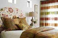 Filtered Portfolio « Wiseman and Gale Interior Design