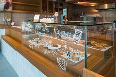 Daily Roast cafe by Whitespace, Bangkok – Thailand » Retail Design Blog