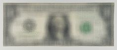 Tom Friedman, Untitled (Dollar Bill), 2000, Contemporary Art.