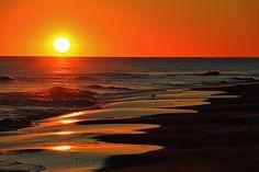 Beach vacation in Gulf Shores, Alabama