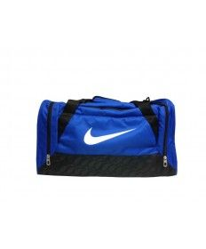 138 Imágenes Mejores Beach Bolsas Bags Bags De Y Deporte Sports rUrpq5