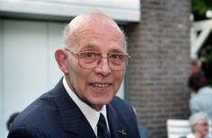 Jan Oostendorp