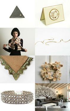 Peaceful by Julia on Etsy--Pinned with TreasuryPin.com