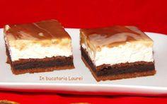 Retete Culinare - Creme a la Creme Vanilla Cake, Tiramisu, Creme, Cheesecake, Ethnic Recipes, Desserts, Games, Food, Cheesecake Cake