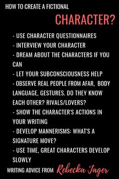 Writing Genres, Writing Characters, Writing Worksheets, Writing Words, Fiction Writing, Writing Quotes, Book Writing Tips, Creative Writing Prompts, Writing Skills