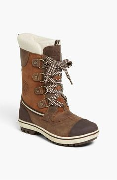 Helly Hansen 'Varri' Boot