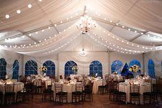 Mansion at Turner Hill Wedding | Kristy + Pete - Boston Wedding Photographer - Nicole Chan Photography