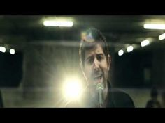 """JEREMY CAMP - The Way  -  """"We can see the works of Your loving hands.  With a hope and peace not made by man.  When You poured out Your grace and Your mercy and You held out Your arms so we could see,   You bled for all mankind and set the captives free.  Shine bright, let Your glory fill this land.  Lift high the King of Kings and Great I Am.  Jesus You are The Way."""""""