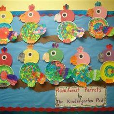 Preschool Pet Theme   Pets Images Collection