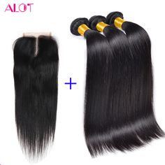 =>quality productMalaysian Virgin Hair With Closure Grade 8A Malaysian Straight Hair With Closure Cheap Human Hair Weave With Closure And BundlesMalaysian Virgin Hair With Closure Grade 8A Malaysian Straight Hair With Closure Cheap Human Hair Weave With Closure And BundlesSale on...Cleck Hot Deals >>> http://thisshopping.cloudns.hopto.me/32387918338.html images